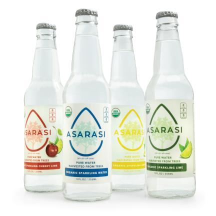 Asarasi-Organic-Sparkling-Water-Variety-Pack-12-Pack-Thumbnail-RevC