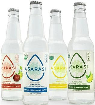 Shop Asarasi